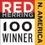 Red Hiring